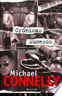 CRONICAS DE SUCESOS