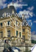 Cronicas de Un Mendigo