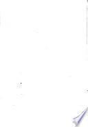 Cronología universal: seguida de la lista de los grandes Estados antiguos y modernos, de las dinastías poderosas y los principales soberanos de primer orden