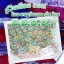 ¿Cuáles son las regiones de los E.E.U.U.?