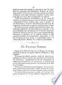 Cuatro libros de la naturaleza y virtudes de las plantas y animales