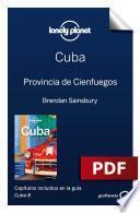 Cuba 8_7. Provincia de Cienfuegos