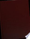 Cuba, Foreign Trade
