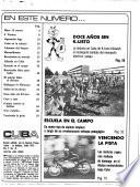 Cuba internacional