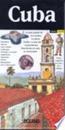 Cuba y La Habana
