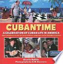 Cubantime
