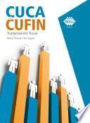 Cuca y Cufin 2020