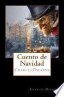 Cuento de Navidad (Worldwide Classics) (Spanish Edition)