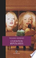 Cuentos bipolares