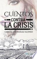 Cuentos contra la crisis