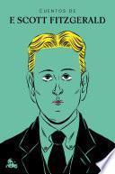 Cuentos de F. Scott Fitzgerald