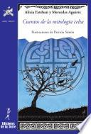 Cuentos de la mitología celta