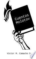 Cuentos Molotov