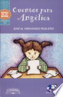 Cuentos Para Angelica