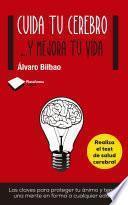 Cuida tu cerebro