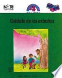 Cuidate De Los Extranos / Beware of Strangers