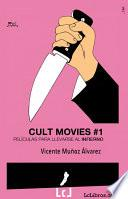 Cult Movies 1