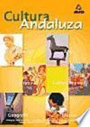 Cultura andaluza