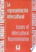 Cultura, Lenguaje Y Representación