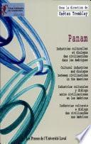Cultural industries and dialogue between civilizations