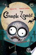 Cumple zombi (Fixed Layout)