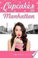 Cupakes en Manhattan