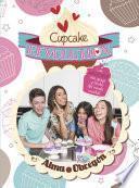 Cupcake Revolution