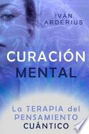Curación Mental