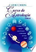 Curso de astrologia/ Astrology Course