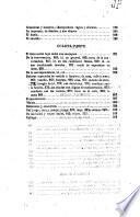 Curso de educacion, ó, Tratado de filosofia moral