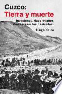 Cuzco: tierra y muerte