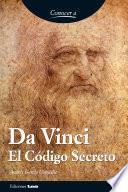 Da Vinci el codigo secreto
