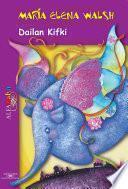 Dailan Kifki