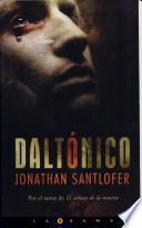Daltonico