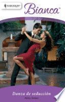 Danza de seducción