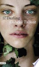 Darling (Edición española)