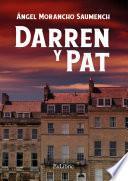 Darren y Pat