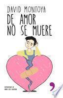De amor no se muere