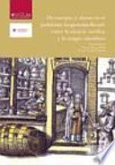 De cuerpos y almas en el judaísmo hispanomedieval