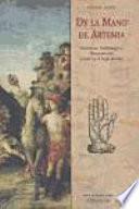 De la mano de Artemia