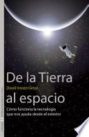 De la Tierra al espacio