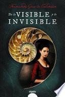 De lo visible y lo invisible