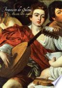 De Musica libri septem