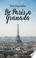 De París a Granada