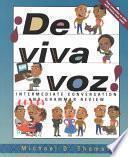 De Viva Voz!