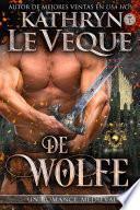 De Wolfe