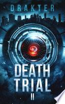 Death Trial II