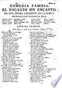 Decada primera de la historia de la insigne y coronada ciudad y reyno de Valencia, por el licenciado Gaspar Escolano ...