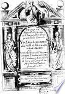 Declaracion magistral sobre las satiras de Iuuenal y Persio principes de los poetas satiricos