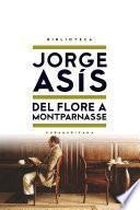 Del Flore a Montparnasse